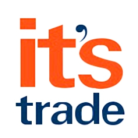 IT'S TRADE 09-2008
