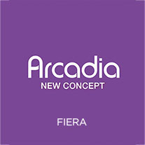 vision arcadia new concept
